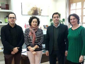 clínica Josefina Arregui