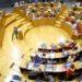 EH Bildu solicita la creación de una Comisión Especial para el seguimiento y control del cumplimiento del Informe sobre los Pirineos Orientales