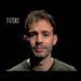 Lanzan el vídeo 'Ningún hombre nace para putero' para concienciar contra la trata de mujeres y niñas
