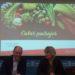 Navarra presenta en FITUR 2019 un exclusivo evento que combina producto y territorio