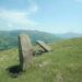 Ya se pueden consultar online los dólmenes, menhires, crómlech y estelas discoideas de Navarra