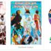 Abiertas las votaciones para elegir el cartel de las fiestas de Alsasua 2019