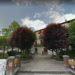 """El programa """"Sarean Euskaraz"""" lleva 20 cursos gratuitos a 17 municipios navarros en octubre y noviembre"""