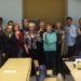 Matematikak eta Artea: ikastolak Finlandian